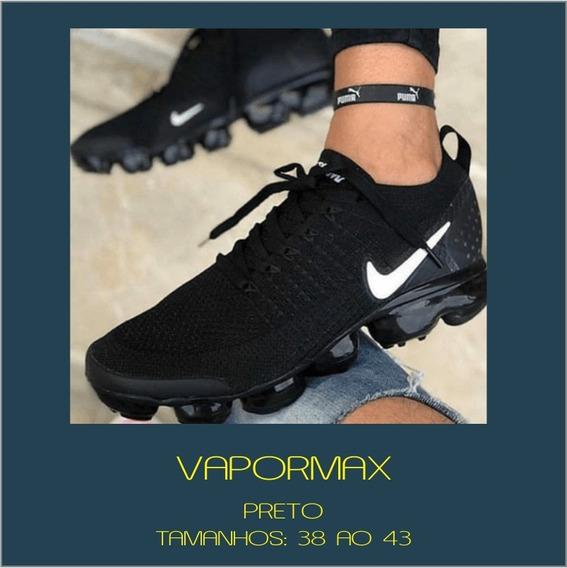 Tênis Nike Vapormax 2.0
