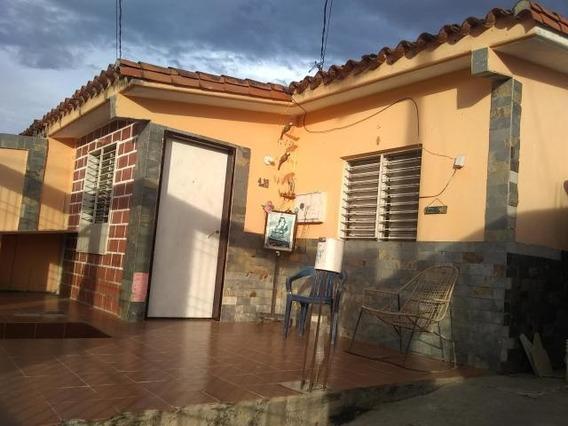 Casa Venta Barquisimeto Lara 20-3308 J&m 04120580381