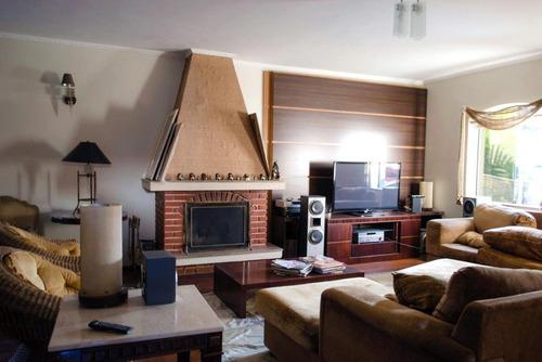 Casa À Venda, 210 M² Por R$ 1.200.000,00 - Vila Irmãos Arnoni - São Paulo/sp - Ca2144