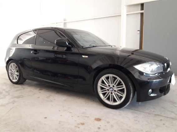 Bmw Serie 1 3.0 130i Limited Edition 2011