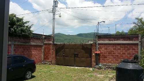Terreno Con Casa En Venta - Cesión De Derechos - E. Zapata