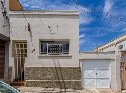 Casas - Ref: V139609