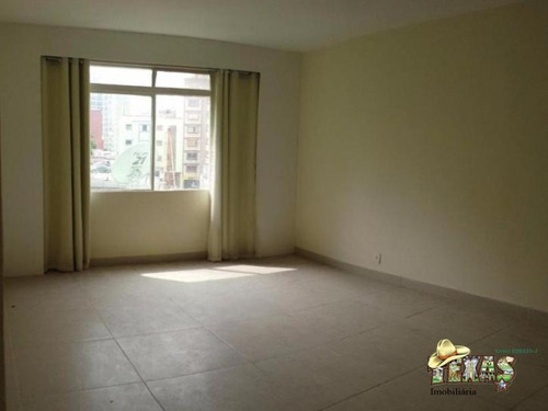 Apartamento Para Venda - Ap0852