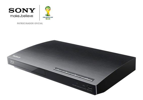 Bluray Sony-semi Novo