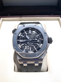 Audemars Piguet Royal Oak Offshore Diver Novo