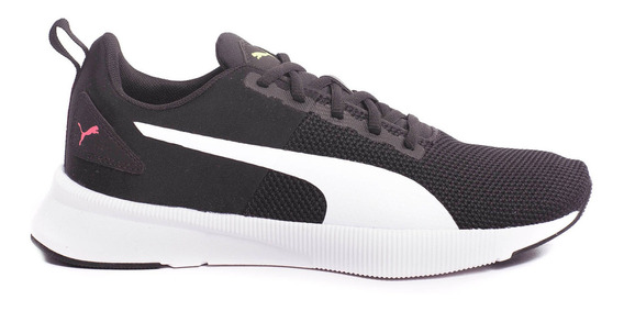 Zapatillas Puma Flyer Runner-19274014- Open Sports