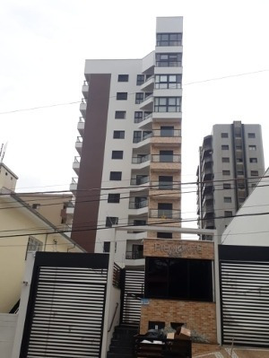 Apartamento - Ap00003 - 34124840