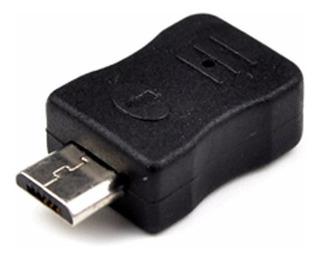 Adaptador Usb Jig Samsung - Adaptador Boot