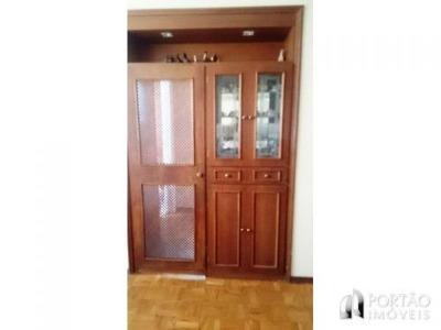 Apartamento Á Venda Centro - 4479