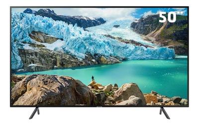 Smart Tv Configuração De Aplicativos Streaming
