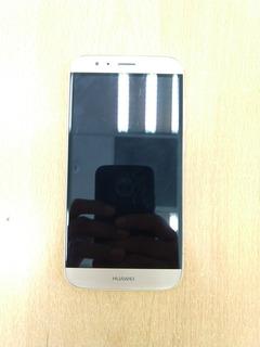 Celular Huawei Gx8 Dorado