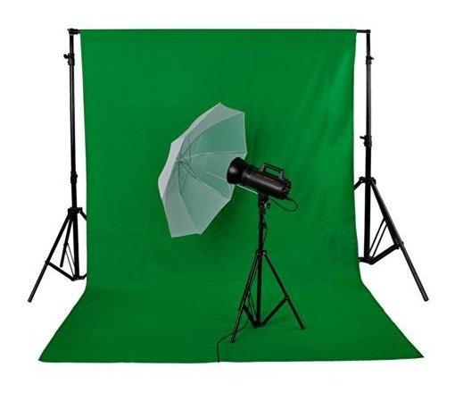 Neewer 10 12 Ft 3 Photo Studio Puro Muselina Telon