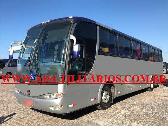 Marcopolo Viaggio 1050 Super Oferta Confira!! Ref.106