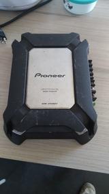 Módulo Pioneer Top