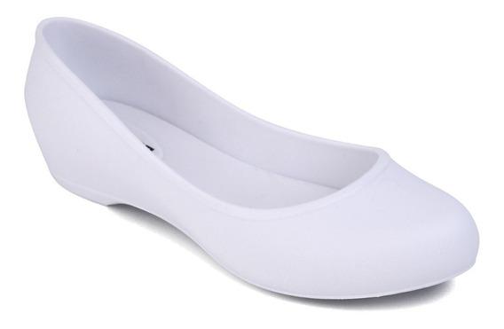 Sapato Boaonda Fabi Profissional Works Anatômico Conforto