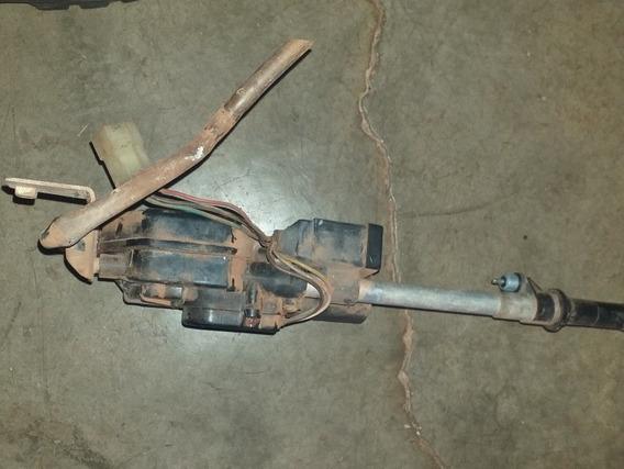 Motor Da Antena Elétrica Rádio Vectra 97 A 2005