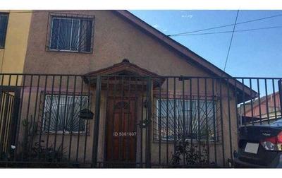 Casa En Villa Santa Rosa