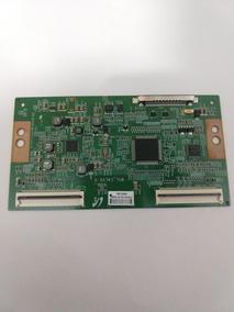 Placa T-com Tcom Tv Sony Kdl-32nx655 Funcionando Original