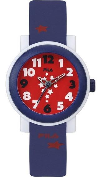 Relógio Fila Kids Infantil 38-202-014