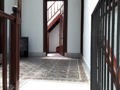 Casa De Altos 3 Dormitorios Belvedere