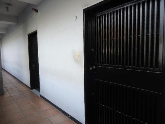 Cm Alquiler Comercial Mls#19-15823, Los Ruices, Caracas