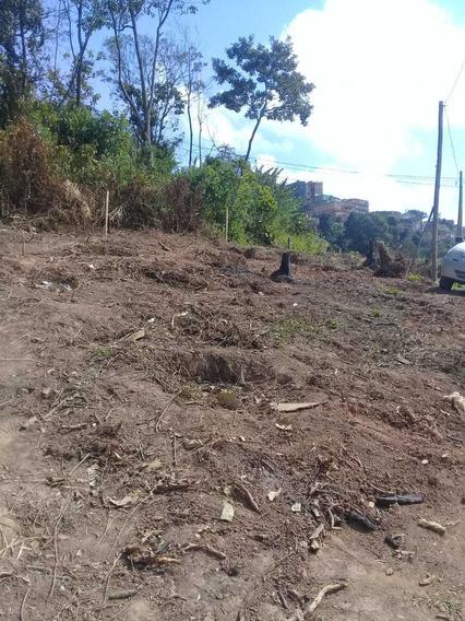 Troco Terreno Em Mauá Sp Por Apartamento Cdhu Itanhaém
