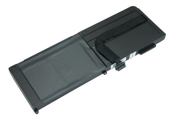 Bateria Para Notebook Apple Macbook A1321 Marca Bringit
