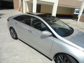 Hyundai Sonata 2.4 Tratar (11) 9.9751-3700 C/ Carlos