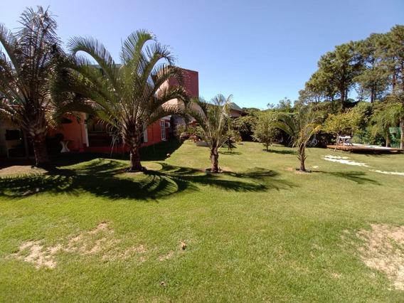 Kitnet No Rio Vermelho Mobiliado - 76039