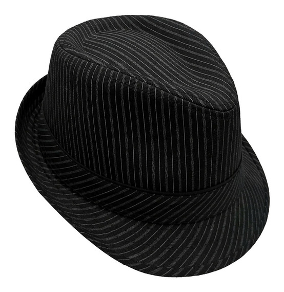 e3744860bdc2 Sombrero Para Hombre Elegante - Ropa, Bolsas y Calzado en Mercado ...