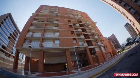 Apartamentos En Venta Mls #19-8455