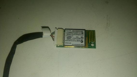 Placa Bluetooth Do Notebook Lg Lgr48