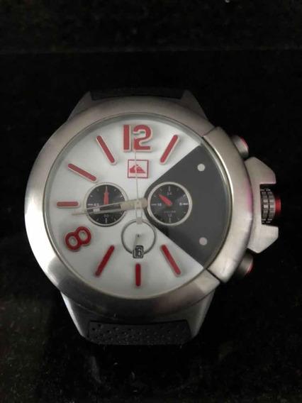Relógio Quikisilver Kaspian