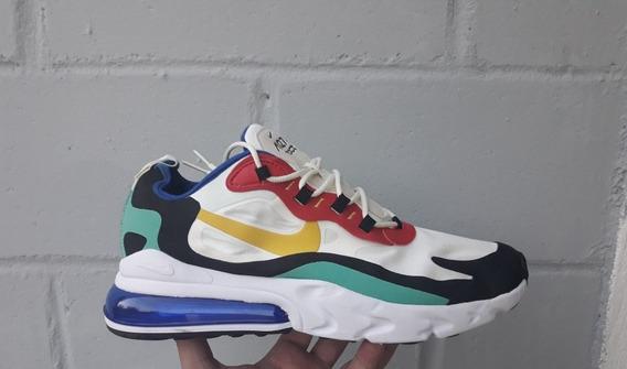 Zapatillas Nike React 270