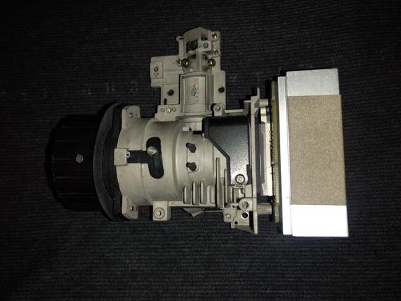 Bloco Ótico Optoma Es526