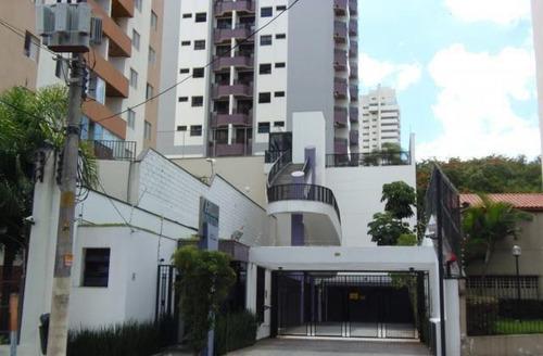 Imagem 1 de 6 de Apartamento Com 1 Dormitório À Venda, 52 M² Por R$ 380.000 - Parque Da Mooca - São Paulo/sp - Ap4582