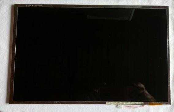 Tela Notebook Mirax Ms4240