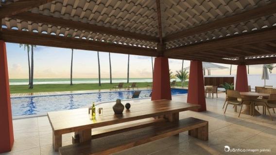 Village Com 2 Quartos Suites 70m2 Em Itacimirim - Lit212 - 34390710