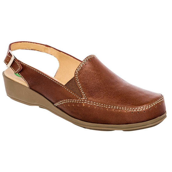 Zapato Casual Mujer Capricho 83965 Envió Gratis
