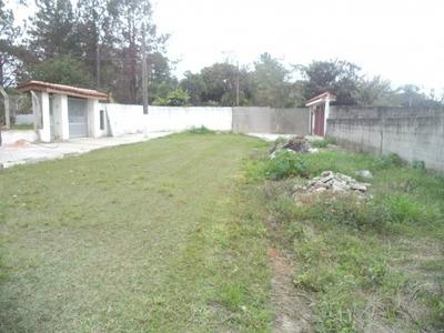 Terreno Em Jardim Kanimar, Atibaia/sp De 1100m² À Venda Por R$ 210.000,00 - Te102729