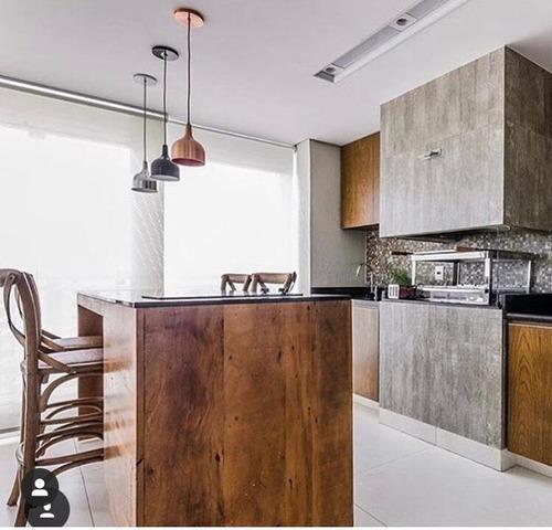 Apartamento Para Alugar, 233 M² Por R$ 10.500,00/mês - Vila Adyana - São José Dos Campos/sp - Ap6141