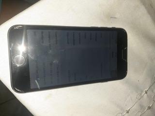iPhone 8 256 Gb Só Pega A Operadora Da Vivo