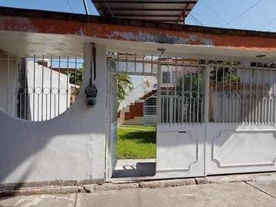 Casas Infonavit Cuernavaca : Casas que acepten credito infonavit en casas en venta en mercado