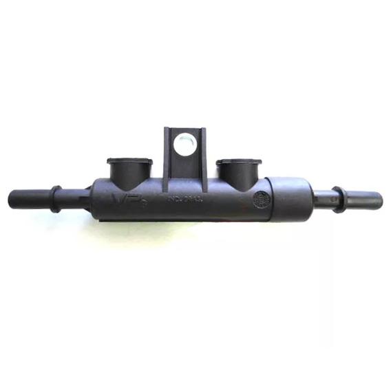 Flauta De Combustivel Vw Kombi 1.6 Mi 1997/2005 F000kv1021