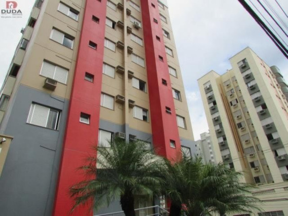 Apartamento - Centro - Ref: 19028 - L-19028