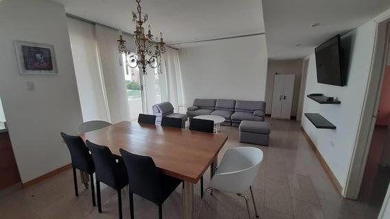 Apartamento Espacioso Luis Infante Mls #20-13384