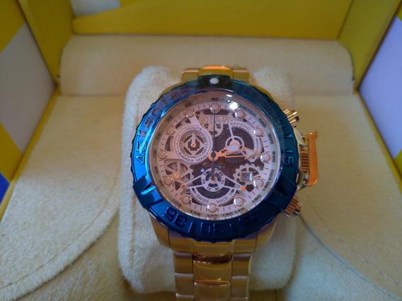 Relógio Invicta 18237 Original Promoção