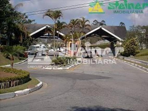 Venda Sobrado 2 Dormitórios Jardim Revista Mogi Das Cruzes R$ 1.100.000,00 - 35278v