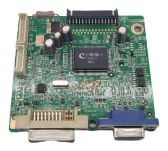 Placa Principal Acer Aoc Lenovo Philips 715g3329-1-2