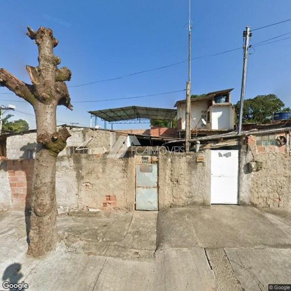 Rua Vinte E Seis, Lt 18 Cs 02 Ampliacao, Itaboraí - 455836